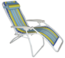 cheap used ikea lounge chair prices low for sale lightweight folding beach