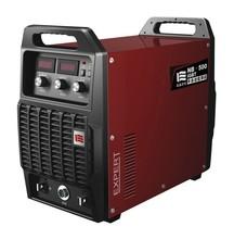 CO2 MIG MAG welding machine NB-500 500A welder