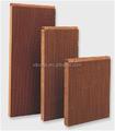 Meio ambiente- amigável tapetesdecarro e ventilador de arrefecimento do efeito estufa sistemas equipamento refrigerador de água para a venda