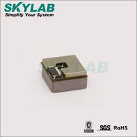 Skylab Mini Antenna Satellite Module SKM56 Antenna GPS Module MT3339 Chip and high sensitivity -165dBm