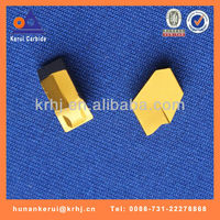 tungsten carbide parting inserts cutting tool insert gem stone marble tungsten carbide cutting tool