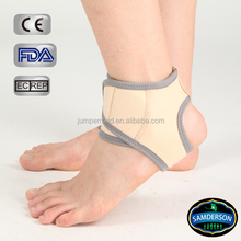 Samderson Leightweight All Day Neoprene Ankle Supports