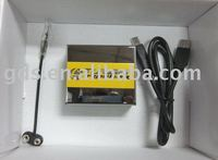 mobile phone unlock box for ATF box