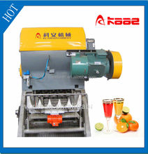 Automatic Orange Juice Making Machine