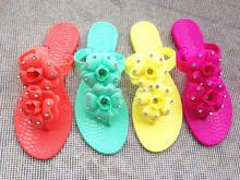 ladies footwear pictures flip flop sandals slipper