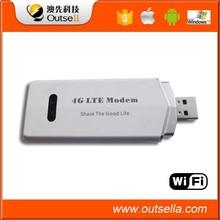 3g/4g wireless modem usb fdd 100mbps driver 4g usb stick