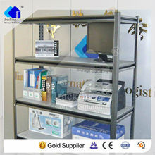 China Nanjing Jracking Conventional style corrosion protected storage solution angle rack