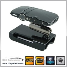 2014 latest dual core wifi allwinner a20 a7 webcam smart tv box 5.0 mp camera cheap wireless accessories