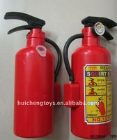 Newest Fire Extinguesher Water Gun HC78842