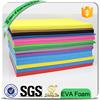 /product-gs/pe-foam-sheet-polyethylene-foam-sheet-board-roll-block-float-pe-plastic-sheet-60029672010.html