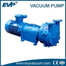 2BV top qulity water ring vacuum pumps similar to vacuum pump nash liquid , liquid ring vacuum pump price