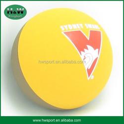 rubber custom bouncy ball