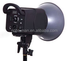 Equipped With Digital Cameras For Best Brandy Photo Shoot, Fantasy New Designed Hard Shape Perfect Lighting Photography