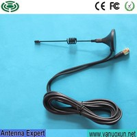 Yetnorson China- GSM wireless outdoor OMNI 433 mhz 433.92 mhz antenna