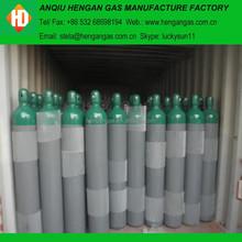 40l co2 gas bottle
