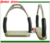SS flexible stirrup,horse stirrup,equestrian product(ST2109)