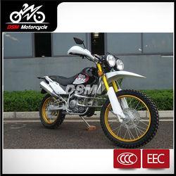 sport 100cc dirt bike