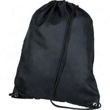 Top quality New recycle 210d polyester fold up bag