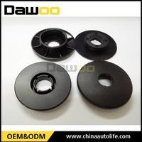 china plastic fastener clips , auto carpet clips , pom plastic clip for car mat