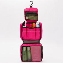 new hot cosmetic bags cosmetic organizer multi-functional makeup bag organizer bag for travel
