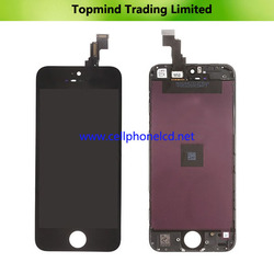 Cheap Price For iPhone 5c lcd Screen, LCD Parts Original For iPhone 5c Bulk In Stock