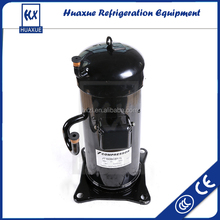 Top quality industrial air compressor, electric air compressor from China