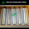 /product-gs/304-stainless-steel-pipe-low-price-60369745011.html