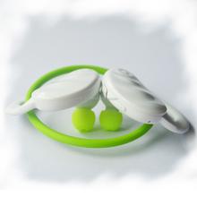 Bluetooth clear audio mobile phone earphone dropship