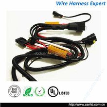 Headlight Wire Harness In Motorcycles For Sale Price In China