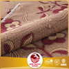 Fabric Manufacturer Woven cheap sofa upholstery fabric