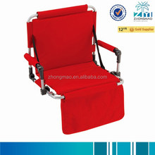 cheap folding chair with carry bag