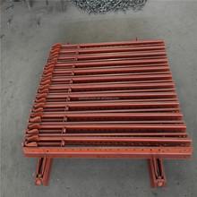 DSX factory shop Bridge Overhang bracket/iron bracket/cabinet hanging bracket