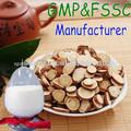 edulcorantes de alimentos monoamónico glicirrizato de gmp fabricante