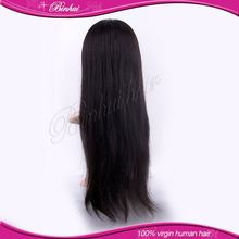 Wholesale Alibaba Top Level India Remy Hair Wig Shop