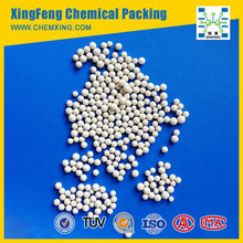 Molecular Sieve 4a Removal of hydrocarbons