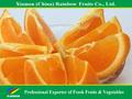 Frutas tropicales nombres de fresco ombligo naranja mandarina
