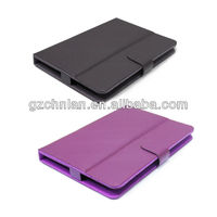 New arrival protective tablet cover for ipad 10 inch universal tablet case