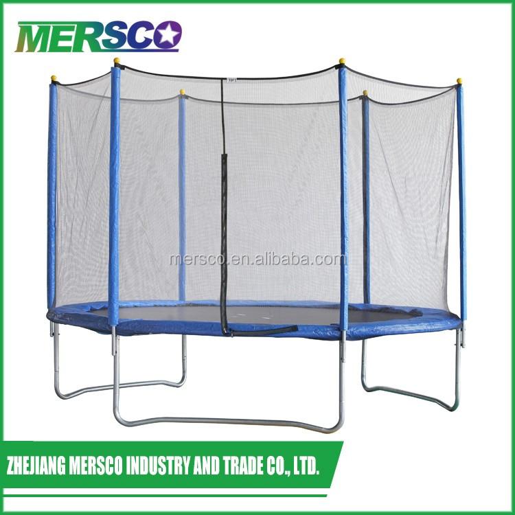 trampoline 6.jpg