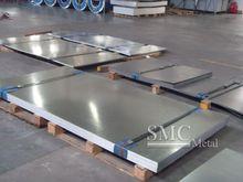 adp 24 x 36 galvanized flat sheet