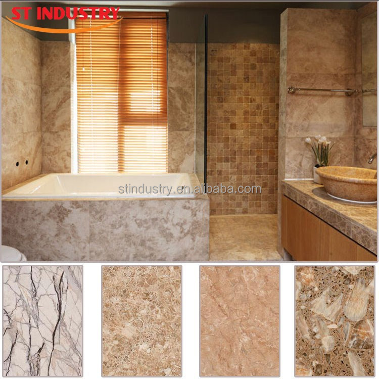 china manufacturer bathroom cheap exterior wall tiles