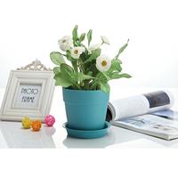 Garden Plastic flower pot inserts