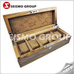 modern wooden box latches for wooden box