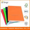 Hard Cover Notebook& Mini Notebook & A5 A6 A4 Notebook