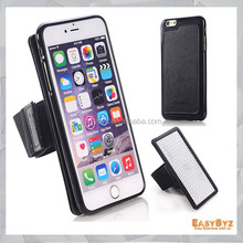 For Iphone 6 Armband Sports Running Jogging Gym Armband Case Holder Workout Case For Iphone 6 Jogging Armband