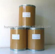 Echinacea extract 4%, herbal extract