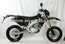 EEC approved 450cc sports dirt bike for adult