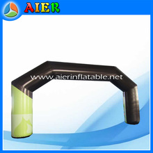 inflatable christmas arch ,inflatable halloween arch,inflatable finish line arch