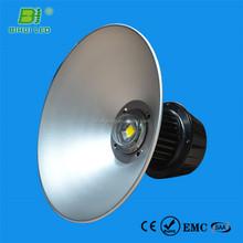 CE RoHS SAA UL Verified tuv ul 277v led high bay light 160w