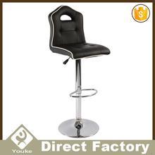 Factory direct sale unique high quality chair wrap