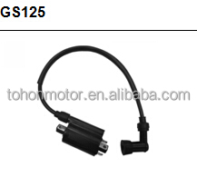 GS125_ignition_coil.jpg
